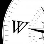 logo2-05